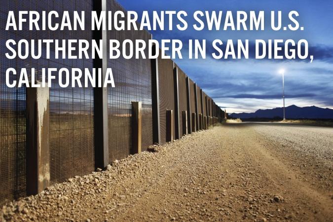 Border_Story