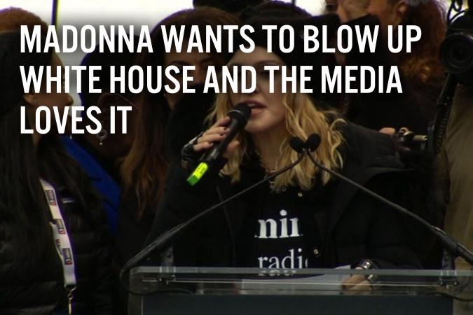 MadonnaMain