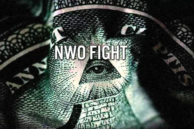NWO Fight