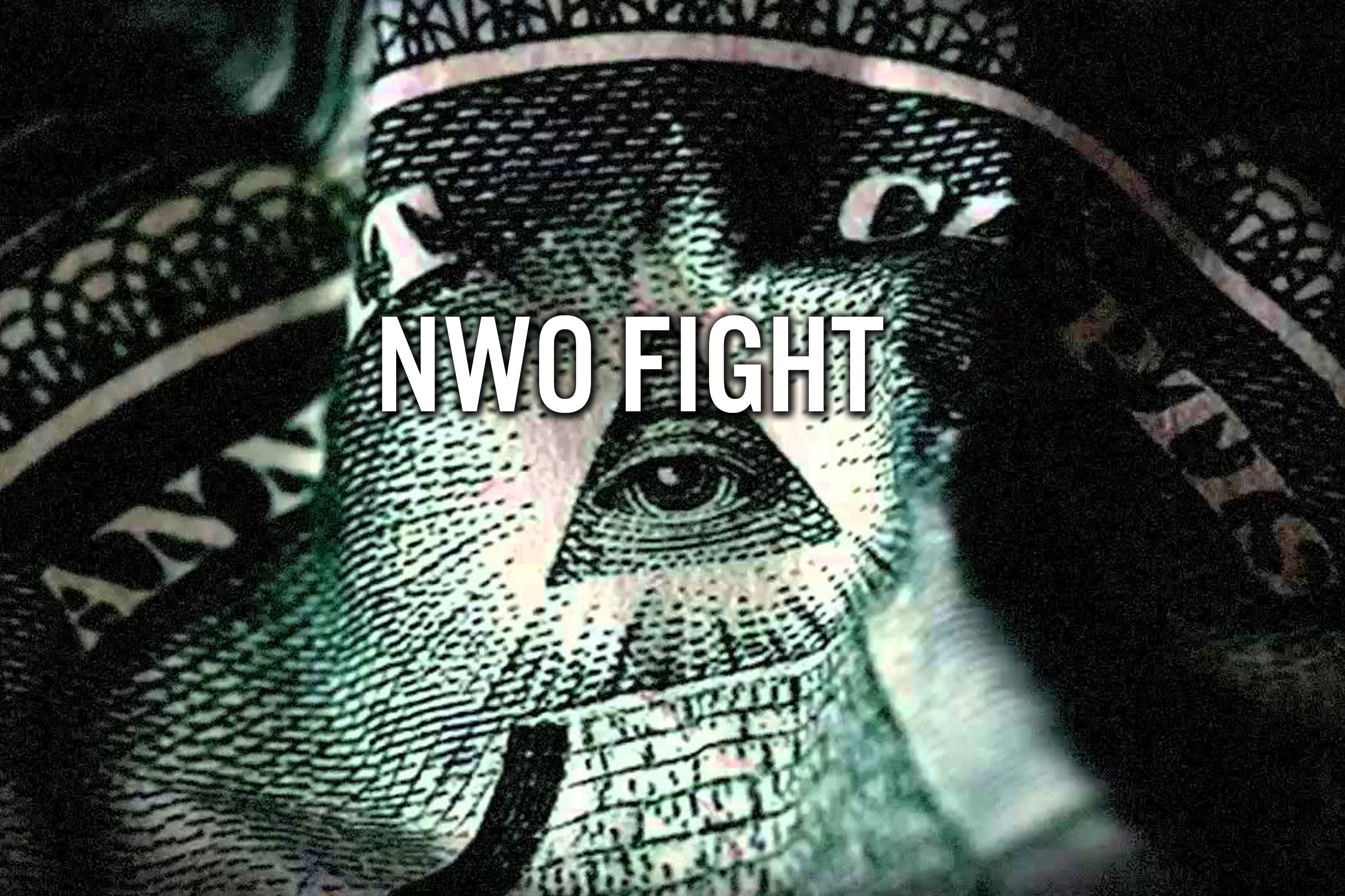 NWO Fight