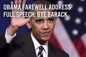 ObamaFairwell