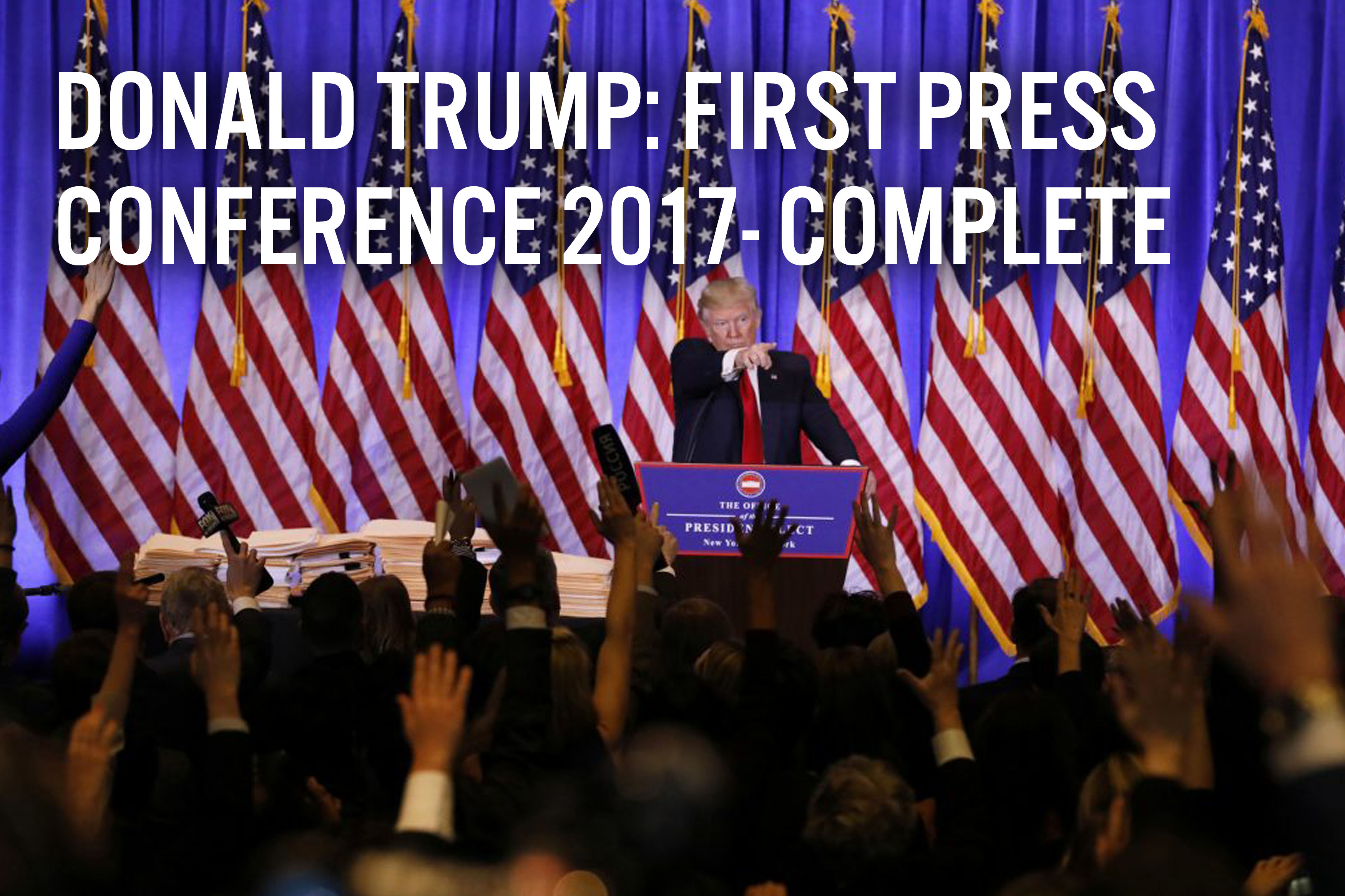 Trump_PressConf