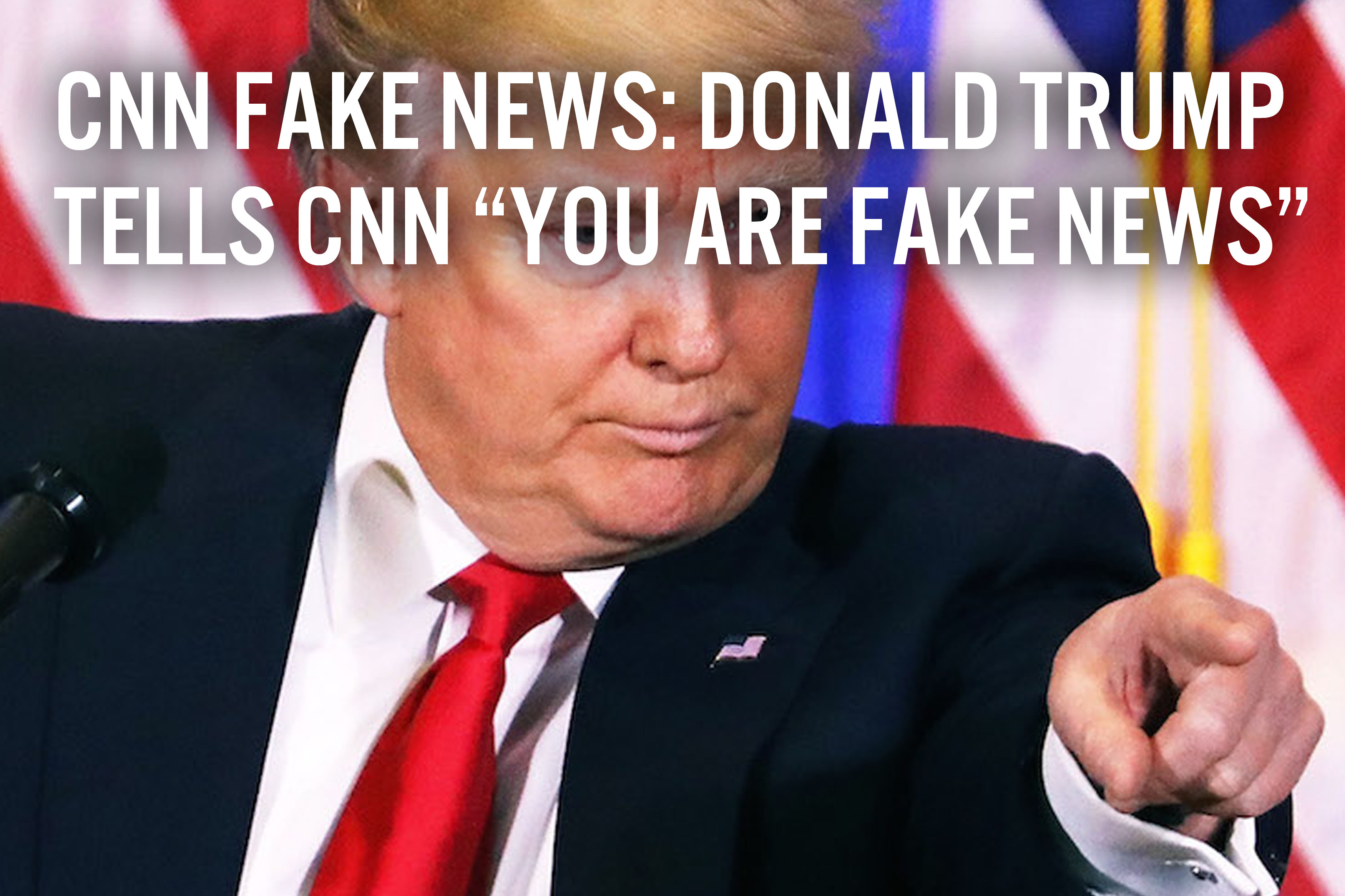 Trump_Slams_Cnn