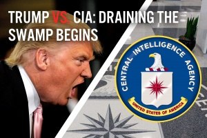 Trump_vs_CIA