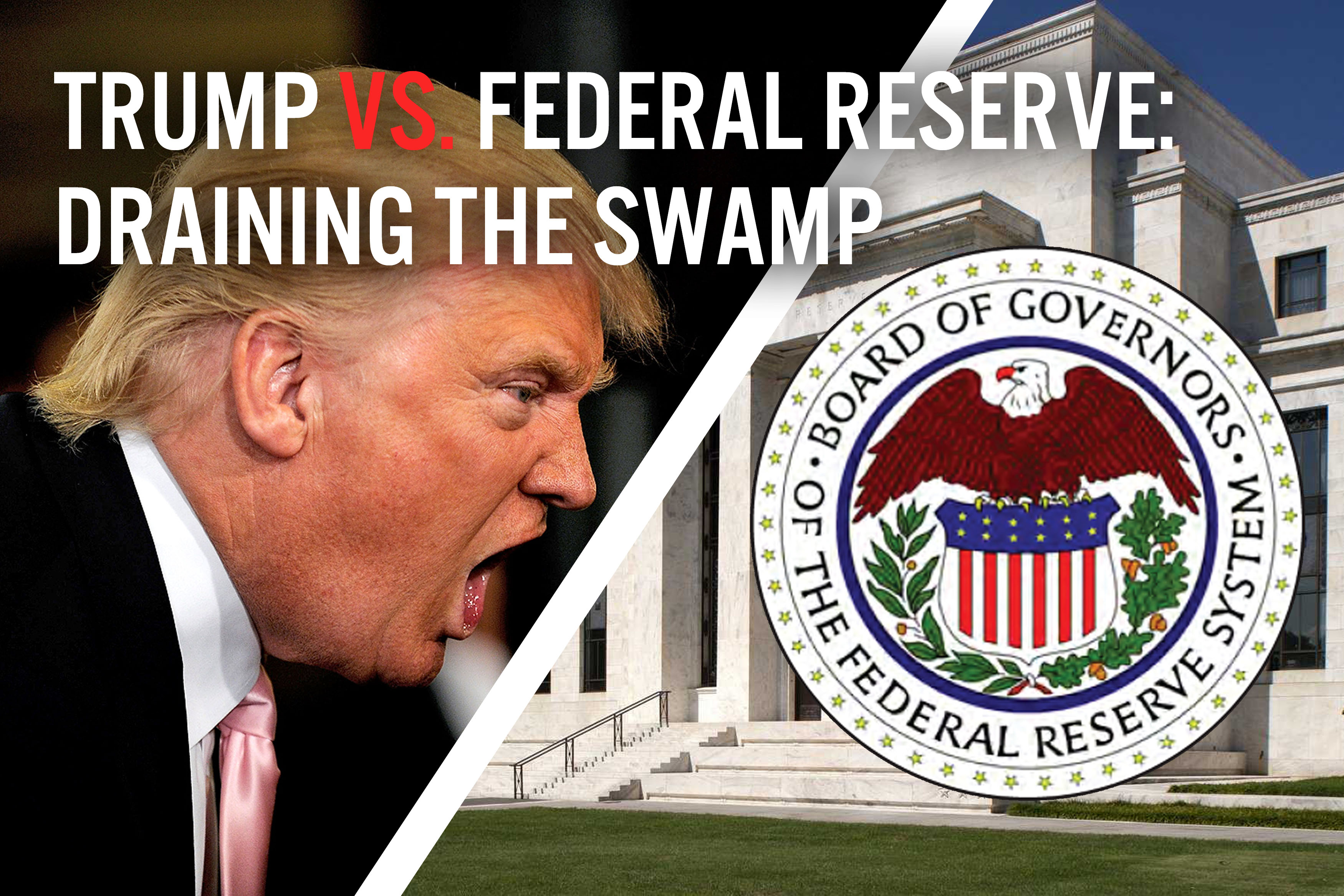 Trump_vs_Fed