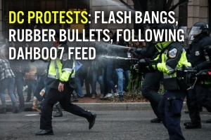 dcprotests