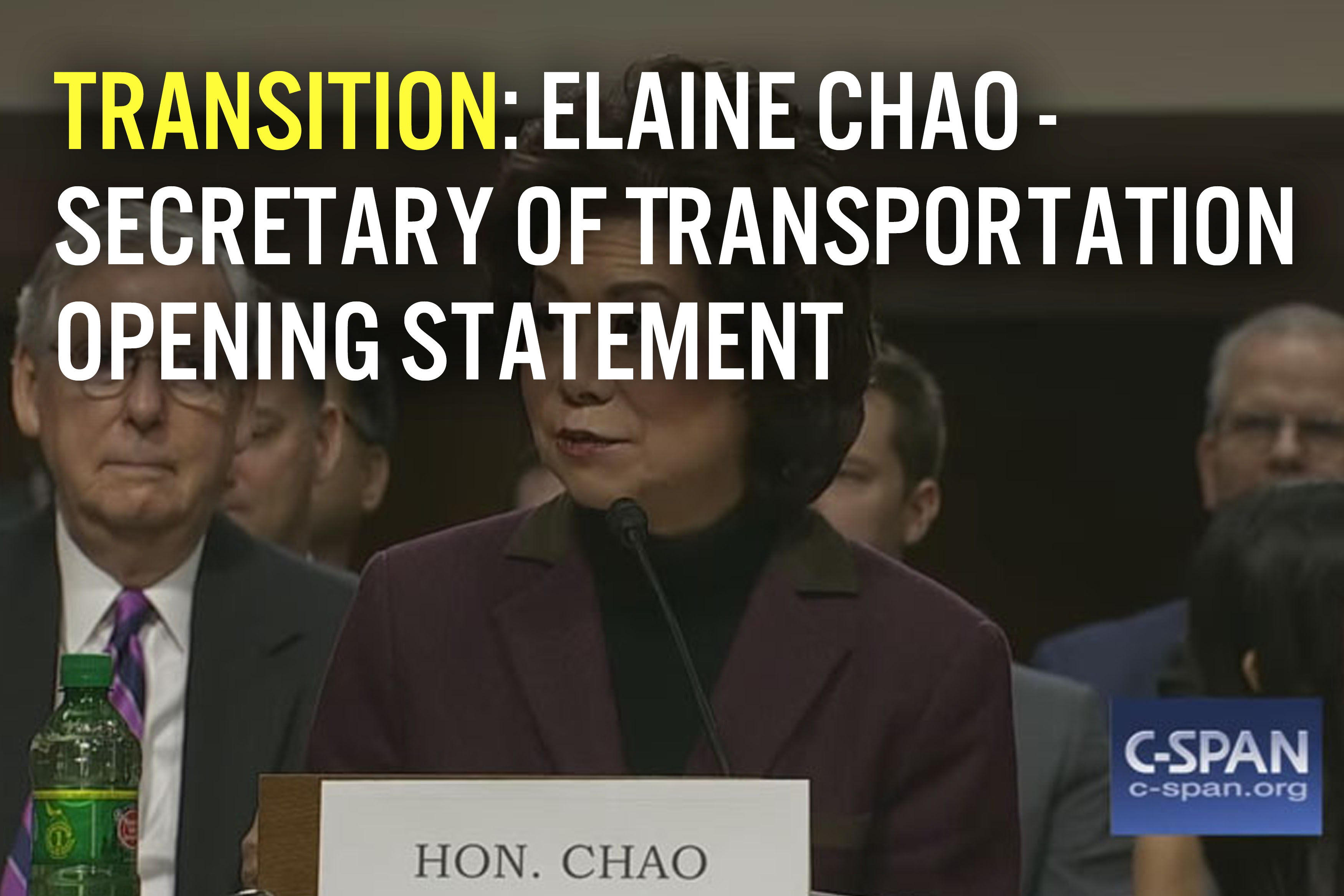 Elaine Chou