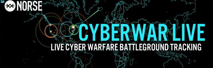 Cyber Post