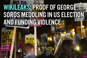 wikileaks_soros