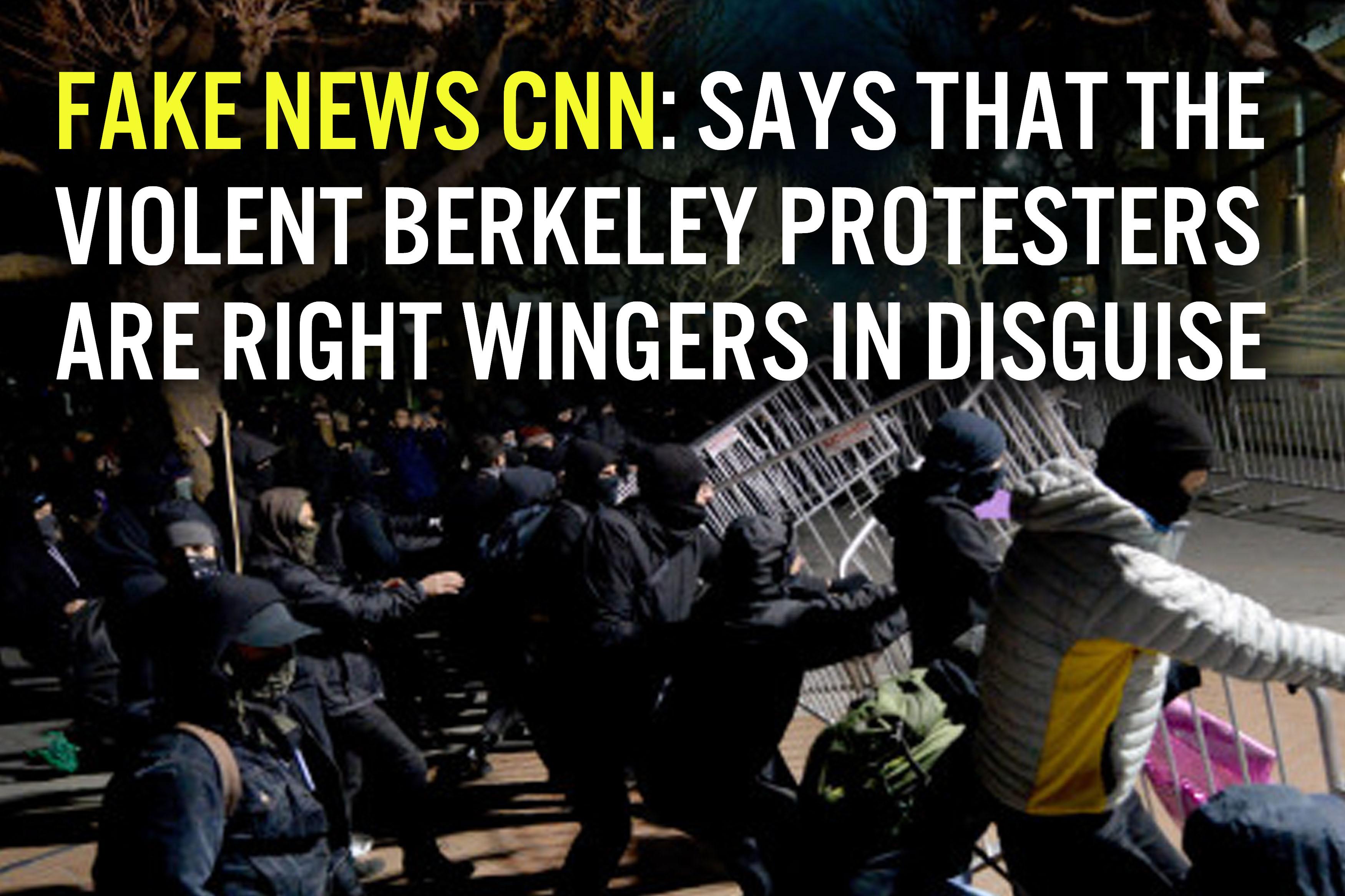 FakeNewsCNN_Berkeley