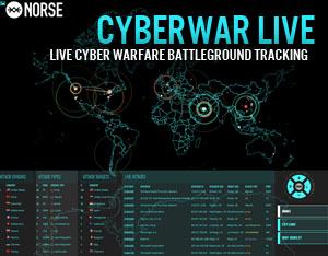 Cyber Live