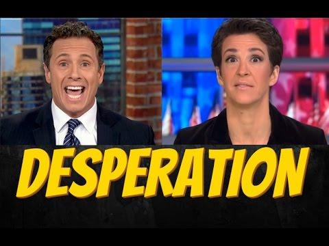 Desparation2