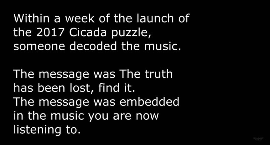 Cicada_Clue22