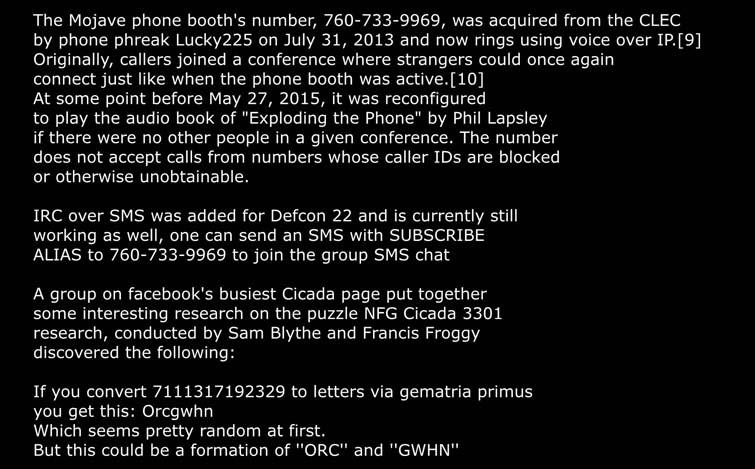 Cicada_Clue7