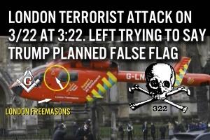 London322