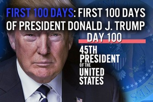 Day100
