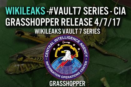 vault7_grasshopper