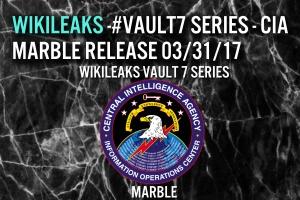 wikileaks_marble