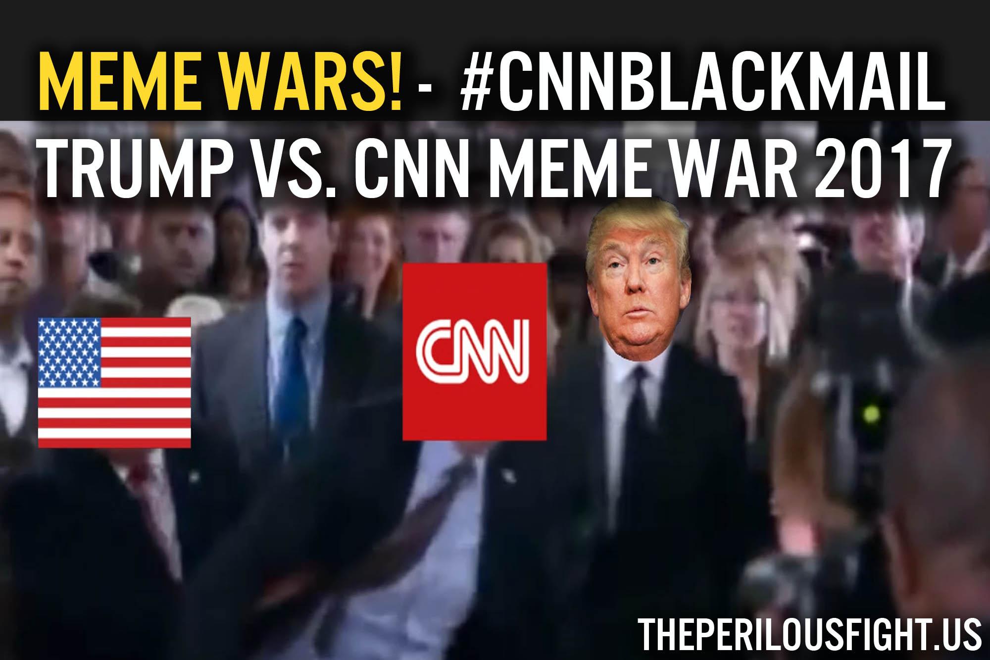 campaign_memeWAR