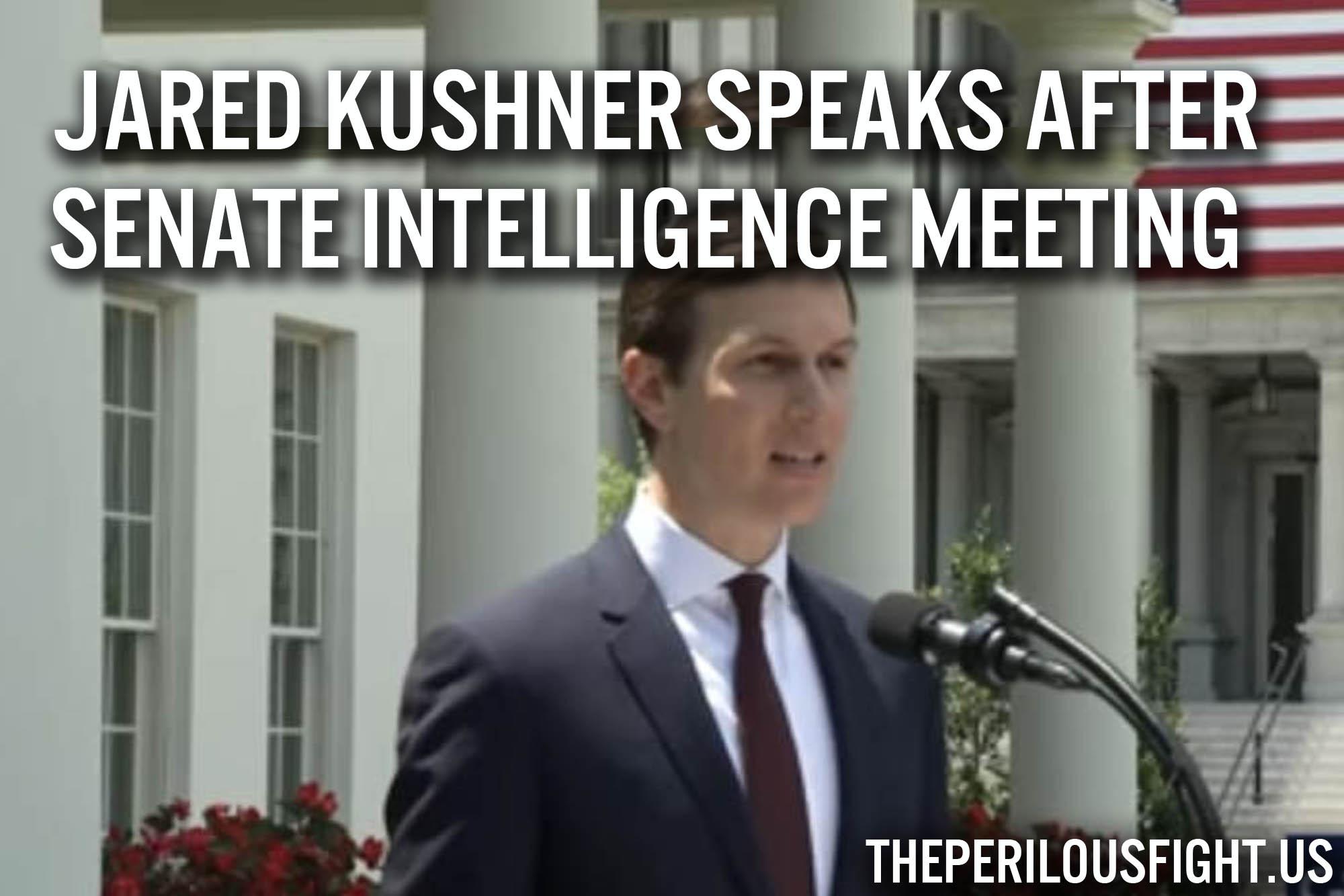 kushner_pressconference