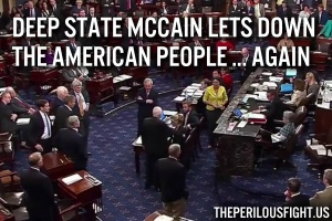 mccain_votes_no