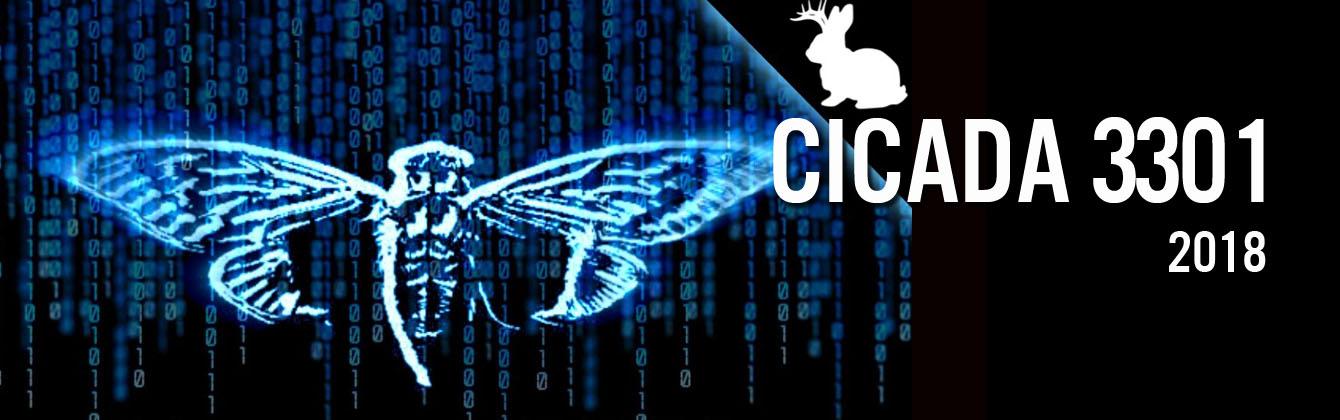 cicada18