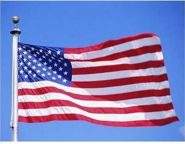 Flag (150x90 cm)
