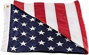 American_Flag_1_