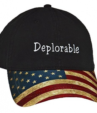 Deplorables_hat