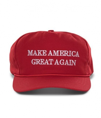 Official-Donald-trump-Make-America-Great-Again-Hat---Red---Crop_900x900_ffe0fb73-2189-4401-bb9c-880ab5f355a9_1024x1024@2x