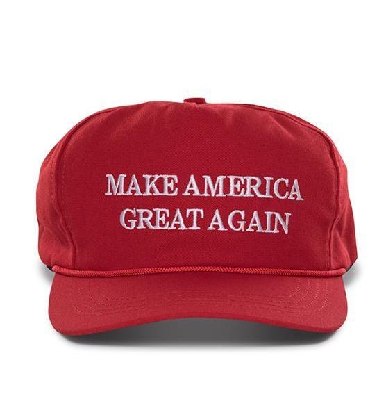 Official-Donald-trump-Make-America-Great-Again-Hat---Red---Crop_900x900_ffe0fb73-2189-4401-bb9c-880ab5f355a9_1024x1024@2x