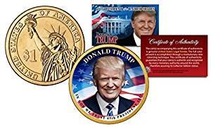 Trump_coin__89421.