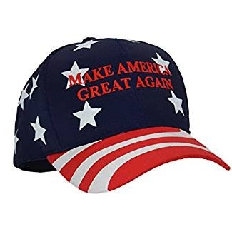 Trump_flag_hat