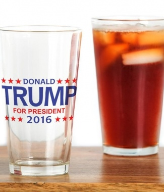Trump_glass16