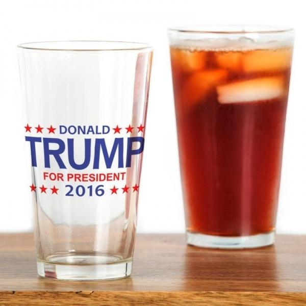 Trump_glass16