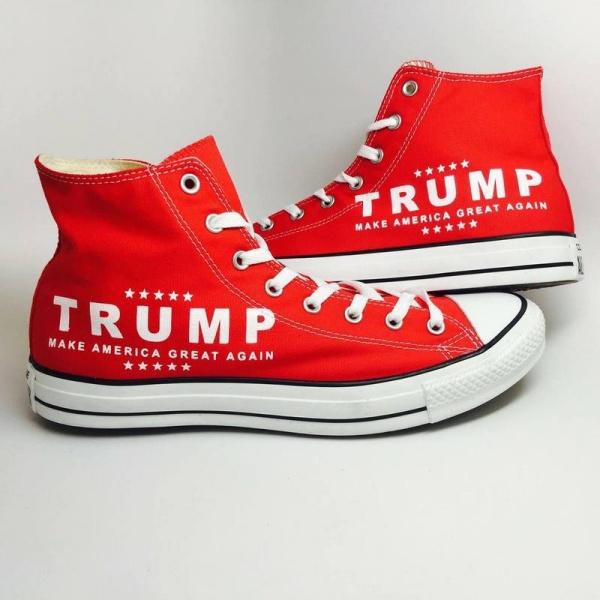 Trump_shoe_