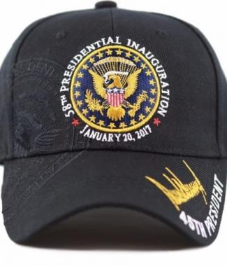 inauguration_hat