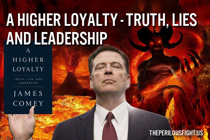 comeys_higherloyalty_story