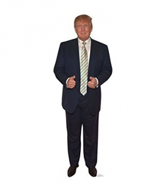 Trump_cut_out