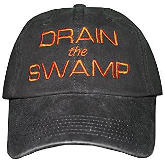 drain_the_swamp_hat