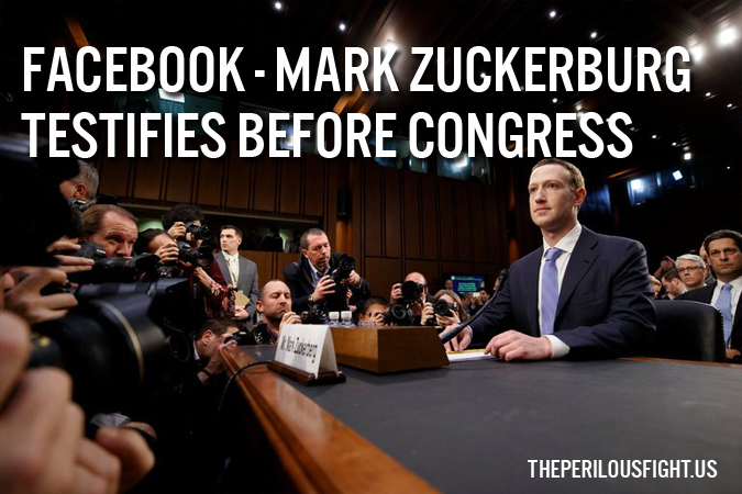 facebook-congress
