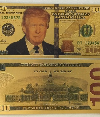 trump100gold_money__