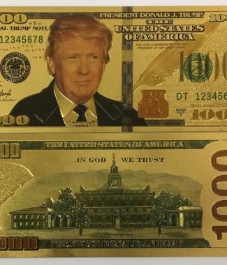 gold_plate_1000_Trump_bill