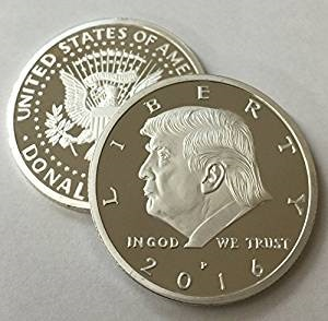 novelty_coin__75983.
