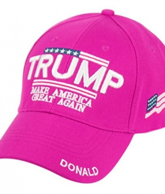pink_trump_flag_cap