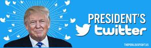 pres_twitter_sidebar