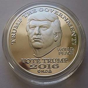 silver_dollar_300