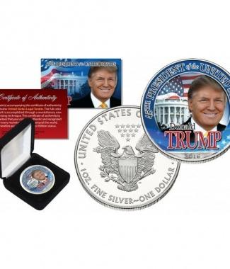 trump_45thpresident_eagle