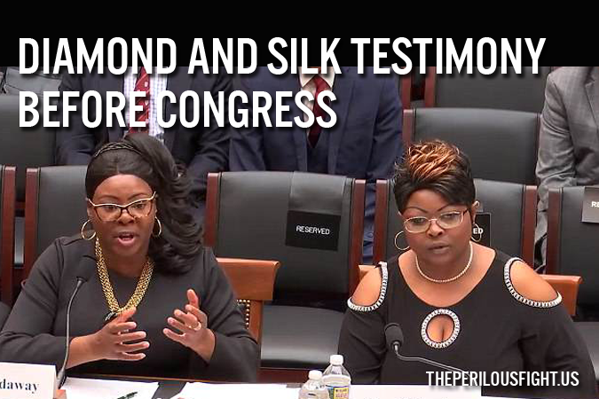 diamond_silk_congress