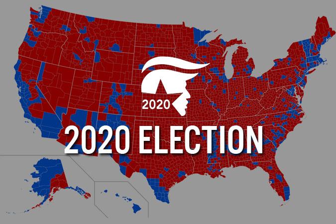 2020_Trump2